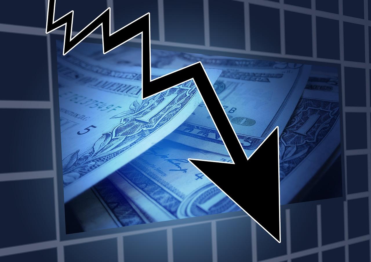 87% erwarten nächste Finanzkrise innerhalb der nächsten 5 Jahre