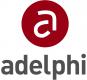 1 - adelphi_Logo_farbig