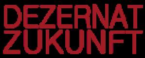 DZ_Logo-e1536870195662