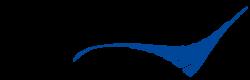 GLS_Bank_logo-700x224