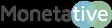Logo_Monetative_transparent