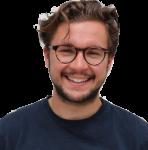 Max_webseite