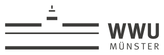 WWUMuenster_Logo_2017_rgb (1)