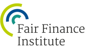 fair-finance-logo