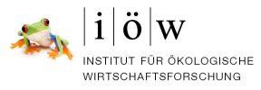 iöw-Logos_3k_5