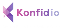 konfidio logo