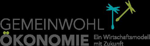 logo_gwö